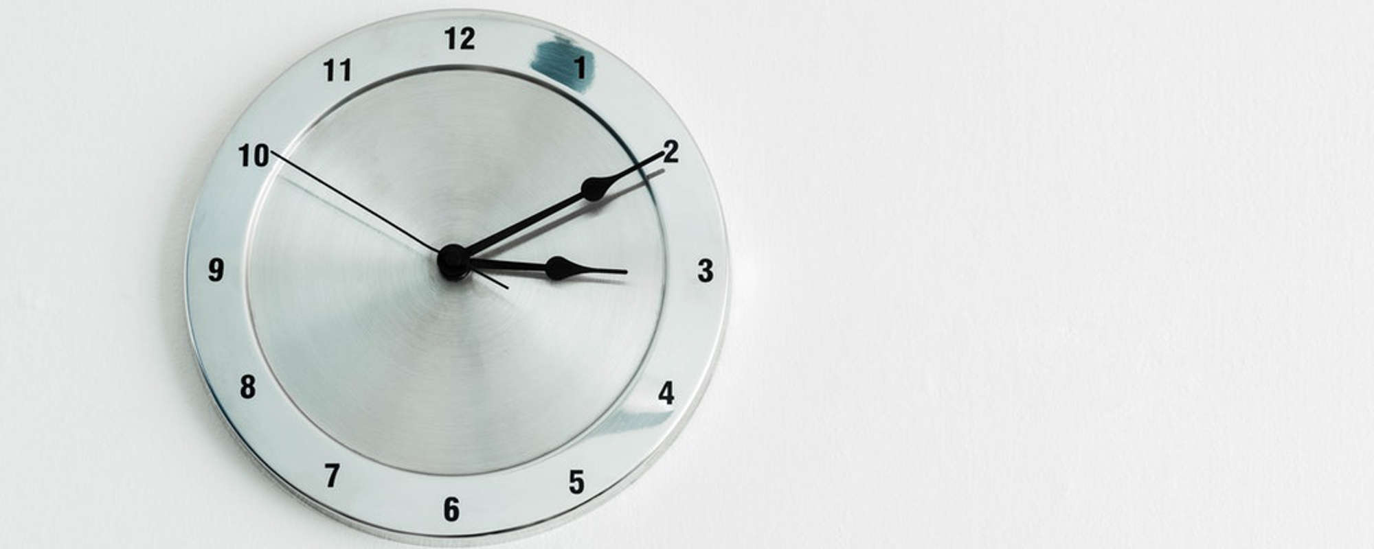conan---wall-clock-edited