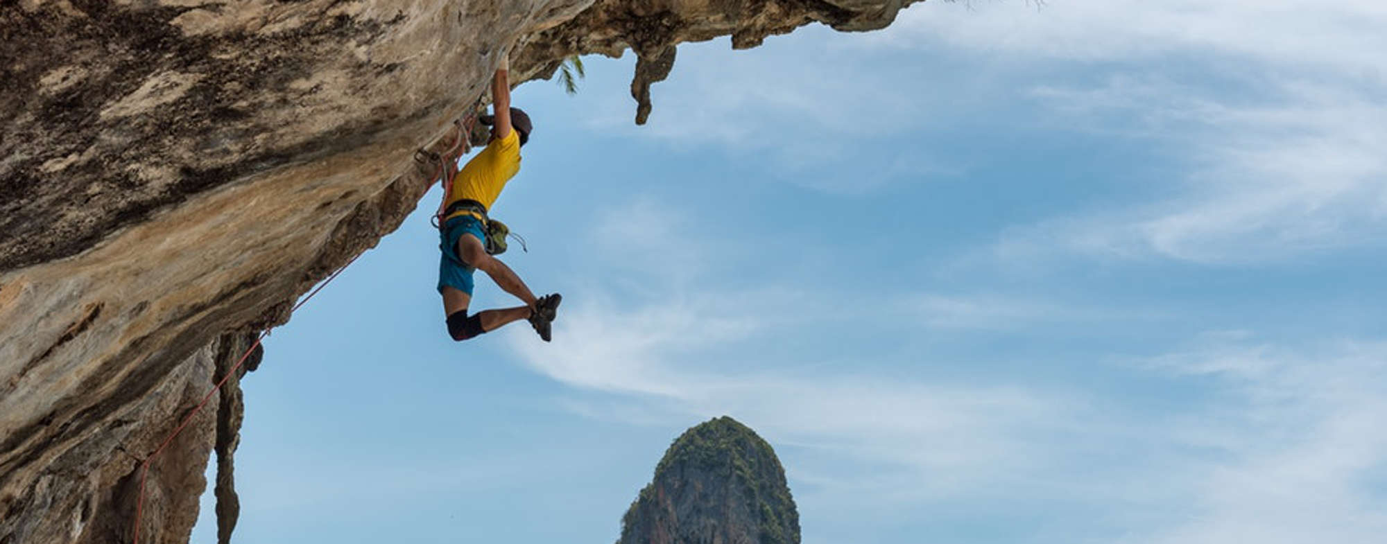 fortitude---rock-climber-edited