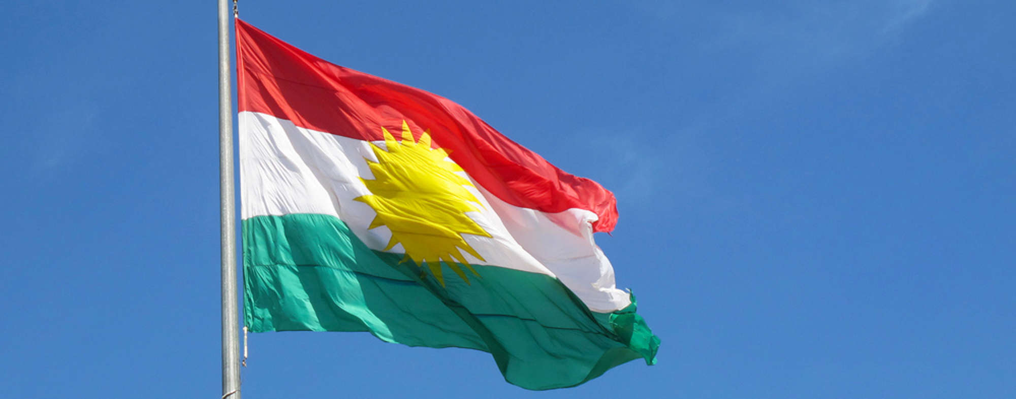 how-to-be-happy---kurdistan-flag-edited