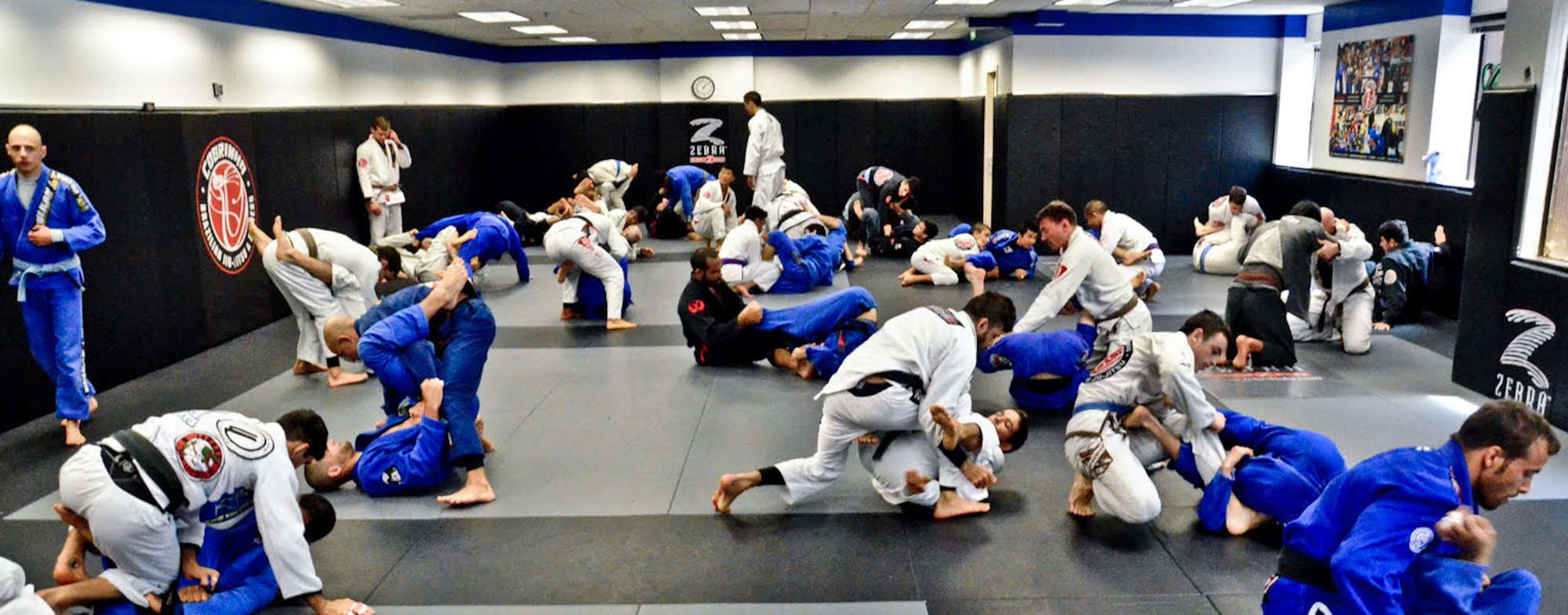 jui-jitsu---training-edited