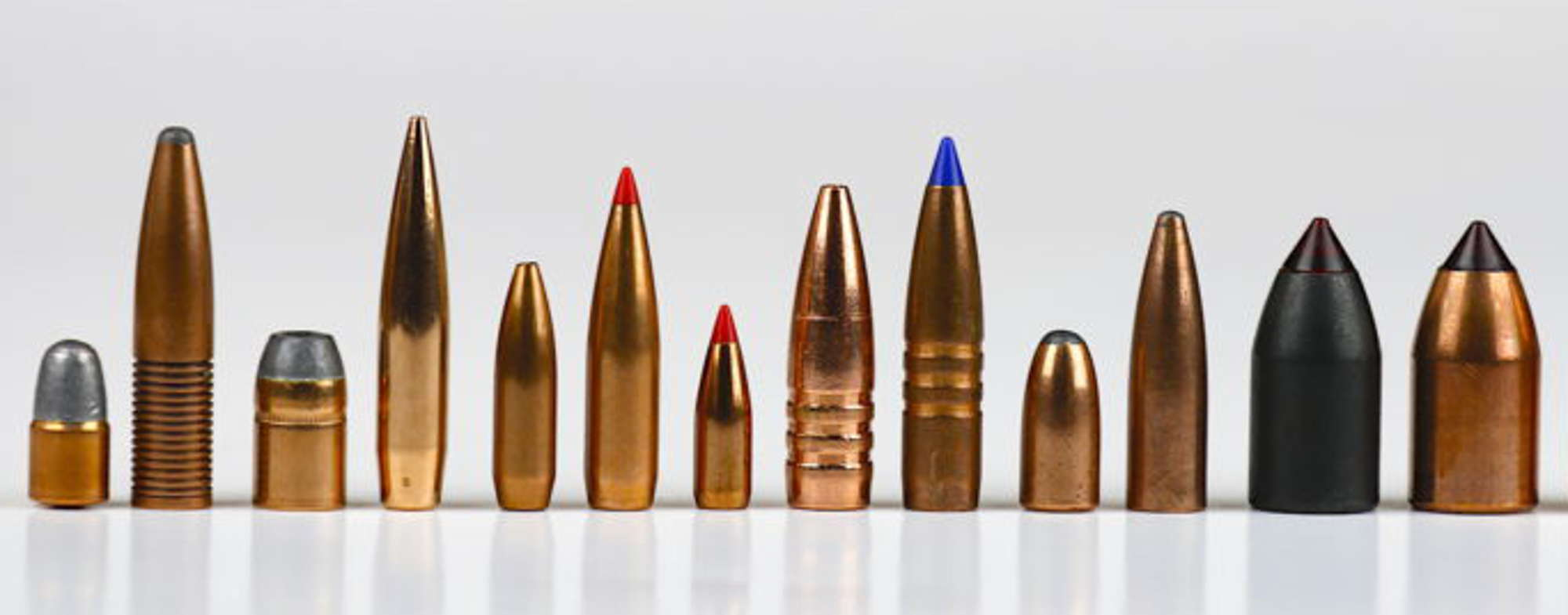 lords-caliber---bullets-edited