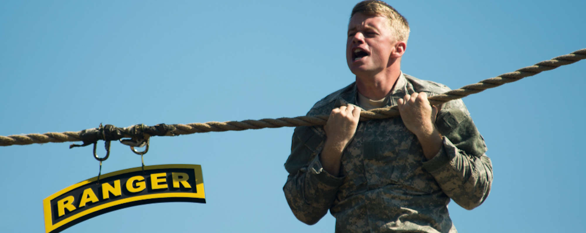 passing-ranger-school---training-edited-