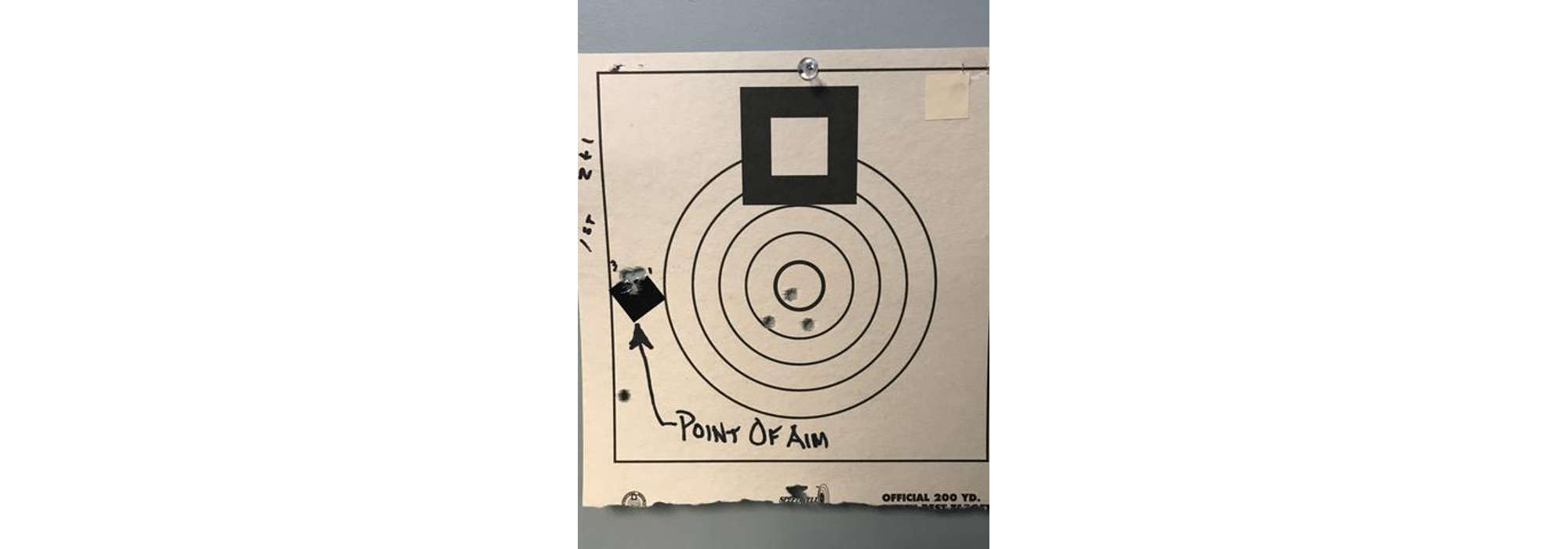 zeroing---point-of-aim-edited