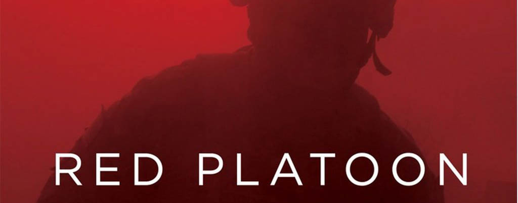 5-books---platoon-edited