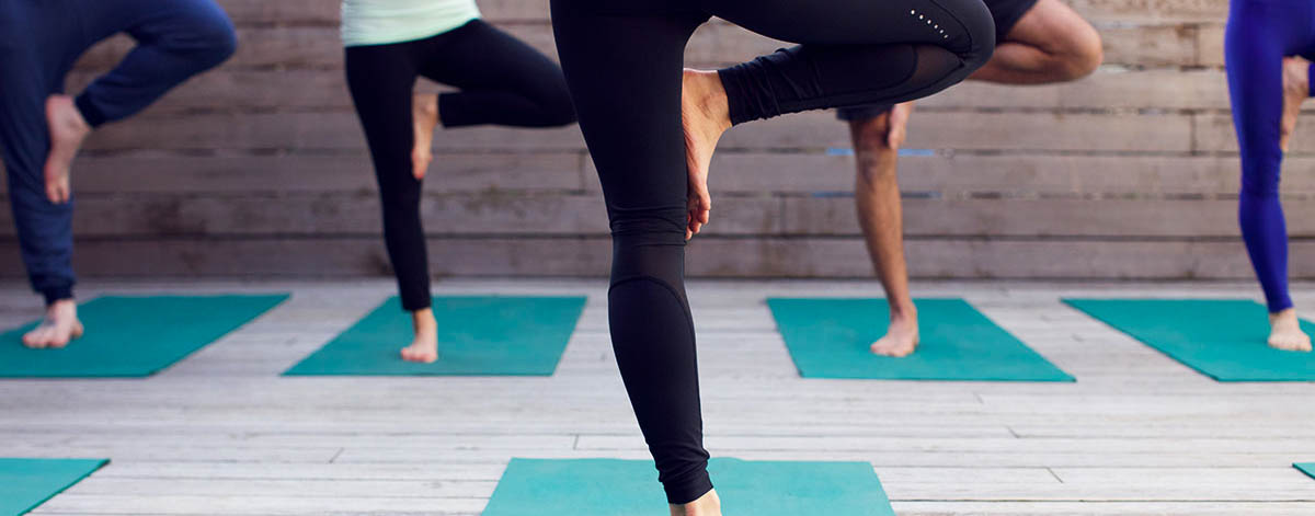 15-things-yoga-edited