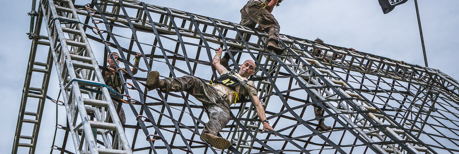 robert_killian_2015_best_ranger_spartan_race-1